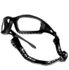 Tactical Brille ´TRACKER´klar