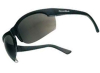 Tactical Brille `SUPER NYLSUN´smoke